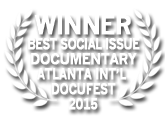 Atlanta International Docufest 2015